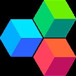 OfficeSuite + PDF Editor v8.7.5805 Premium