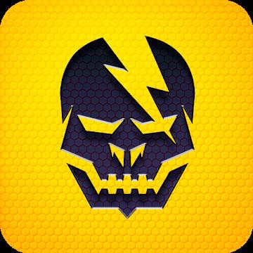 Shadowgun Legends sur mobiles et tablettes Android