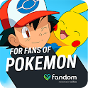 Fandom: Pokemon icon