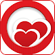 Heart Stickers Download on Windows