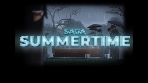 New Summertime saga walkthrough 1.0 screenshots 1