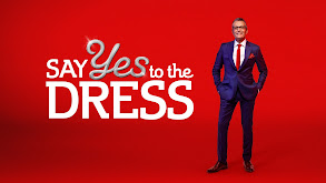 Say Yes to the Dress thumbnail