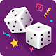 Yatzy Party: Yatzee Free and Dice Games (game)