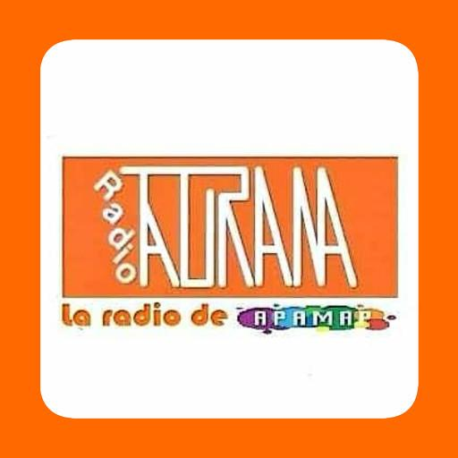Radio Taturana