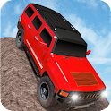 Offroad Legend Jeep Wrangler-Master Driving Games