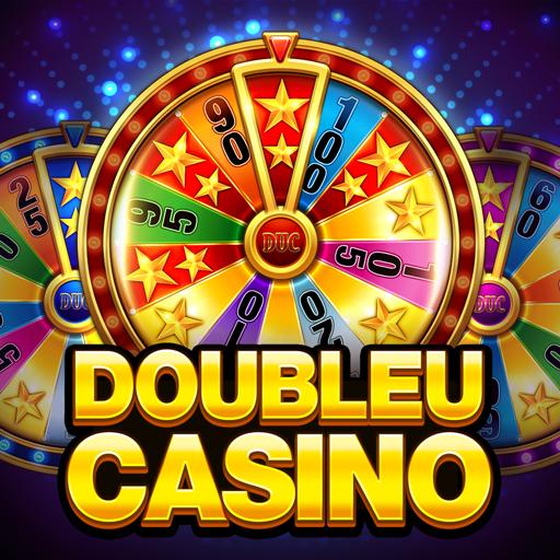 doubleu casino free slots on facebook
