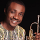 Nathaniel Bassey Songs for PC-Windows 7,8,10 and Mac