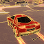 DriftOn icon