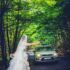 Düğün fotoğrafçısı Gombos Robert (gombosphoto). 21.05.2015 fotoları