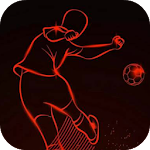 Sport World Edition Quiz icon