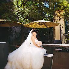 Wedding photographer Darya Gorbatenko (DariaGorbatenko). Photo of 22.02.2015
