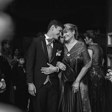 Wedding photographer Anddy Pérez (anddy). Photo of 14.12.2015