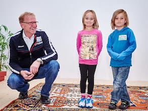 Photo: Schiclub Goestling-Hochkar, Jahreshauptversammlung im Pfarrkulturhaus am Fr 20. Nov. 2015.