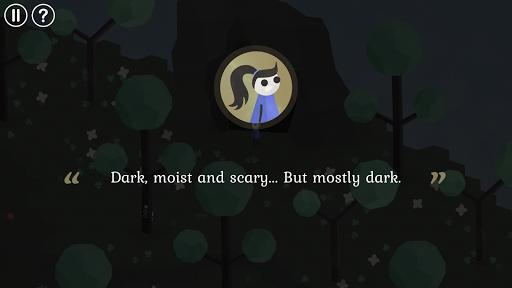 Code Triche Nora's Dream mod apk screenshots 5