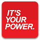AEP Ohio: It's Your Power Android apk