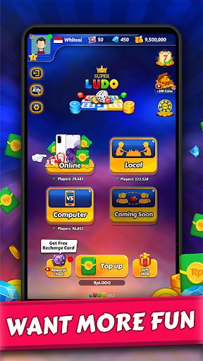 Ludo Super 2.22.0.20200716 screenshots 3
