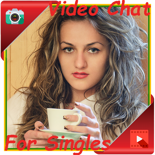 Video chat for singles