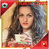 Video chat for singles APK