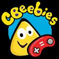 BBC CBeebies Playtime