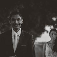 Esküvői fotós Citla Picazo (CitlaPicazo). 14.01.2016 -i fotó