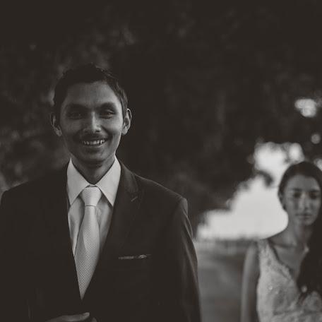 शादी के फ़ोटोग्राफ़र Citla Picazo (CitlaPicazo). 14.01.2016 का फोटो