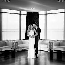 Wedding photographer Stanislav Sysoev (sysoev). Photo of 23.07.2018