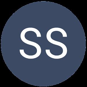 Tải Game Shreya Systems