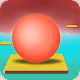 Rolling Sky - Sky Ball for PC-Windows 7,8,10 and Mac