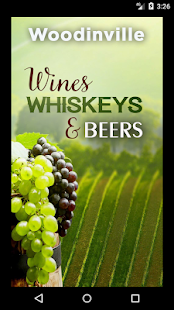 Woodinville Wineries - náhled