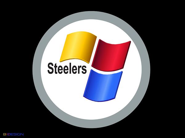 Steelers1.jpg