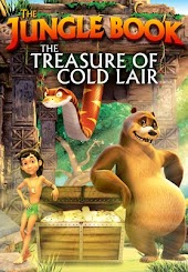 The Jungle Book - Treasure of Cold Lair