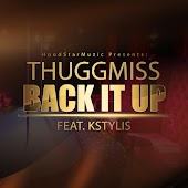 Back It Up (feat. Kstylis)