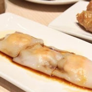 十三香經典麻辣鴛鴦鍋