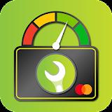 Credit360 Credit Repair - Bad Credit Score Repair file APK Free for PC, smart TV Download