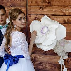 Wedding photographer Sergey Sergeev (StopTime). Photo of 04.07.2016
