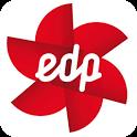 EDPR HR icon