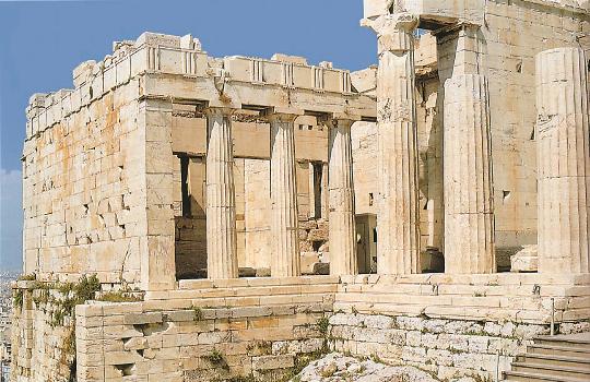 http://www.visitgreece.gr/deployedFiles/StaticFiles/Photos/Generic%20Contents/Arxaiologikoi_xwroi/Propylaia_540.png