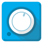 Avee Music Player (Lite) icon
