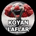 Koyan Laflar icon