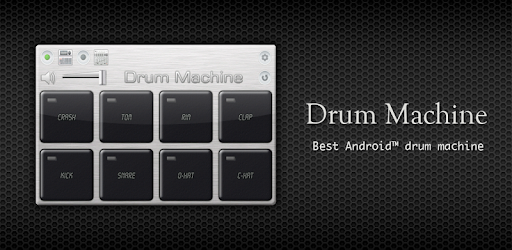 Drum Machine - Apps on Google Play
