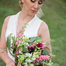 Wedding photographer Karina Gerasimova (KarinaGerasimova). Photo of 21.05.2015