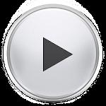 Download Poweramp Full Version Unlocker Latest version apk