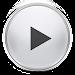 Poweramp HD Skins icon