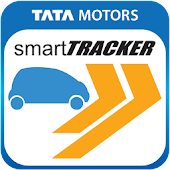 Tata Motors smartTRACKER