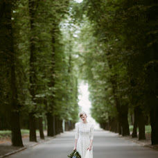 Wedding photographer Mariya Radchenko (mariradchenko). Photo of 17.07.2017