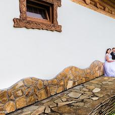 Wedding photographer Codrut Sevastin (codrutsevastin). Photo of 23.08.2018