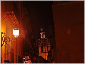 Photo: Callejeando ( Valencia).www.viajesenfamilia.it/