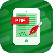 Sign and Send PDFs