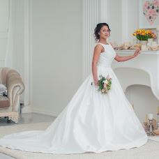 Wedding photographer Aleksandr Simankov (Sim42). Photo of 28.05.2016