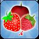 Berry Match Crush (game)